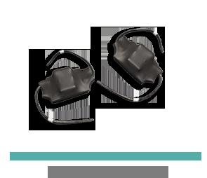 BSC-1