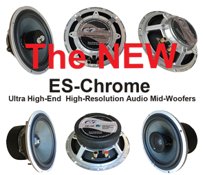 CDT Audio Chrome Coming Soon